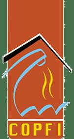 COPFI - Corporation des Professionnels Ferblantiers Installateurs du Bas-Rhin