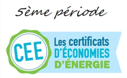 Certificats d'Économies d'Énergie (CEE) : la cinquième période remodèle le cadre juridique et offre de nouvelles opportunités !