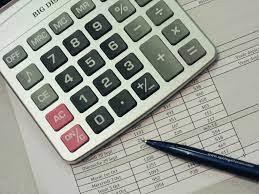 Un simulateur pour estimer le coût d'une embauche  d'un salarié en CDI, CDD ou en apprentissage !
