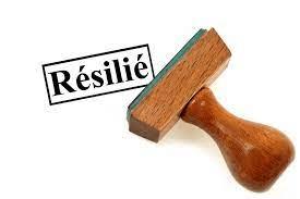 Résiliation tacite d'un marché public : l'abstention de l'Administration peut s'analyser en une résiliation tacite : ATTENTION !