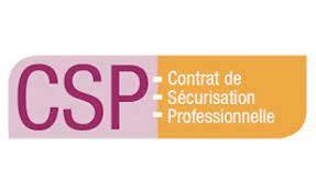 Licenciement pour motif économique : prolongation de l'obligation de proposition du CSP par l'employeur …