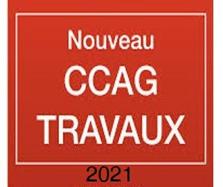 CCAG Marchés Publics 2021 : les clauses de pénalités vues par les praticiens …