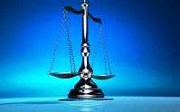 Condamnation pénale à de l'emprisonnement pour un dirigeant d'entreprise d'énergie renouvelable poursuivi pour tromperie ….